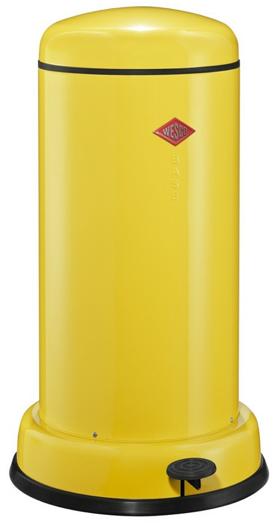 Wesco 20L Avfallskärl