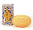 Tvål Claus Porto Deco Collection - Banho