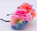 Diadem Blommor