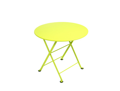 Fermob Bistro Low table 55