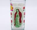 Ljus Guadalupe