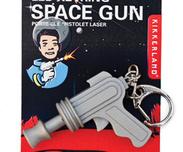 Nyckelring-Led-Spacegun
