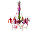 Lampa Gypsy Kandelaber Mix 60