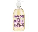 Savon de Marseille glasflaska - Viol