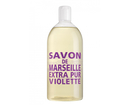 Savon de Marseille refill - Viol