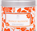 Doftljus Shearer Candles - Orange Blossom - Metalbox L