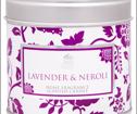 Doftljus Shearer Candles - Lavender Neroli - Metalbox L