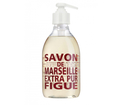 Savon de Marseille pet-flaska - Fikon