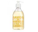 Savon de Marseille pet-flaska - Grapefruit