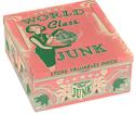 Förvaringsbox, Junk box