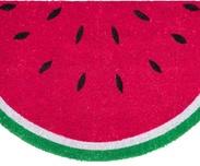 Dörrmatta Melon