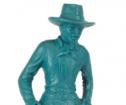 Cowboy doftljus