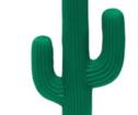 Kaktus stearinljus