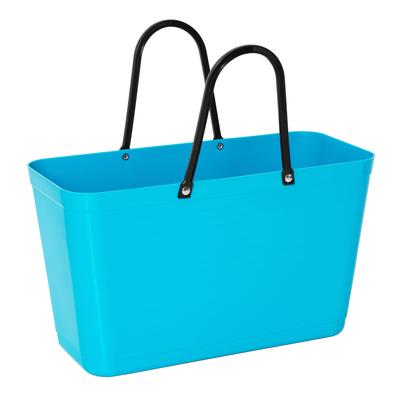 Hinza väska Stor
