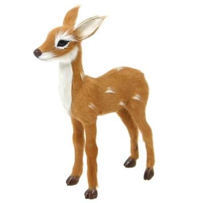 Bambi 12cm