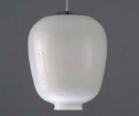 Lampa Pukeberg Original 5083