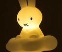 Miffy Dream Taklampa