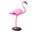 Flamingo 92cm