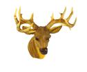 Lampa Deer