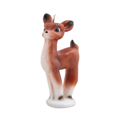 Bambi ljus