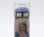Ljus Religiösa - Maria