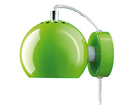 Lampa Ball Vgg grn