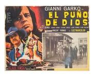 Affish Film Mexico