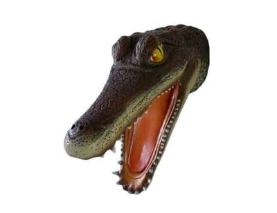 Aligator Trofé