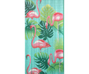 Draperi Flamingo Bamboo