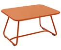 Fermob Sixties bord. Trädgårdsmöbel
