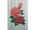 Draperi Rose Bamboo