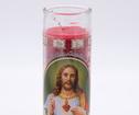 Ljus Religiösa - Jesus